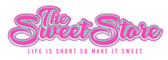 the-sweet-store